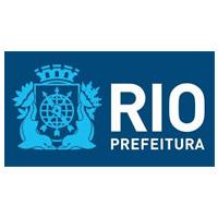 Rio Prefeitura