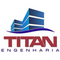 Titan Engenharia