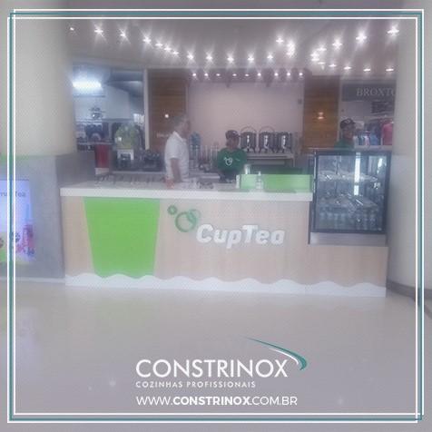 constrinox-24.04.2018-2
