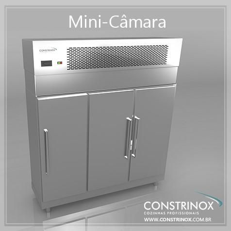 mini-camara-fechada-constrinox