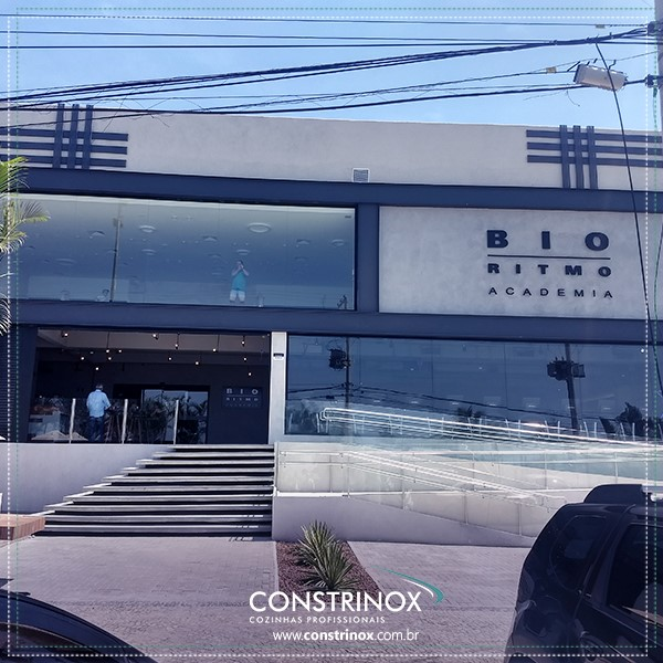 bioritmo-constrinox