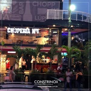cozinha-profissional-constrinox-chopperia-n1-1