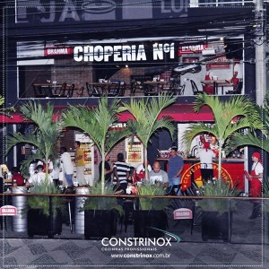 cozinha-profissional-constrinox-chopperia-n1-2