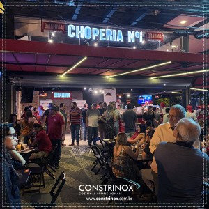 cozinha-profissional-constrinox-chopperia-n1-3