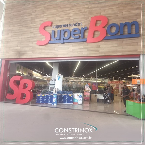 cozinha-profissional-constrinox-supermercado-superbom-1