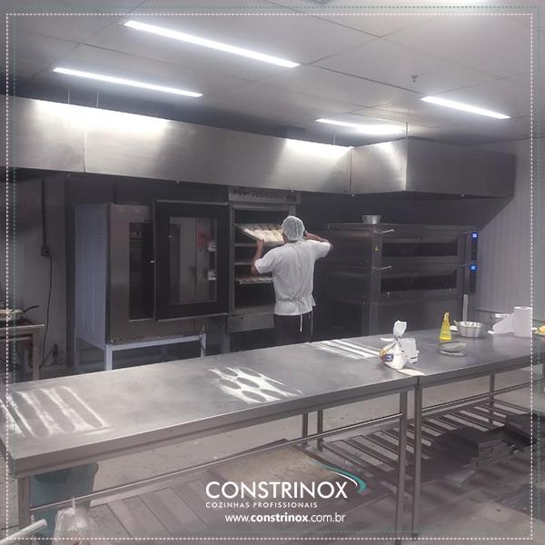 cozinha-profissional-constrinox-supermercado-superbom-2