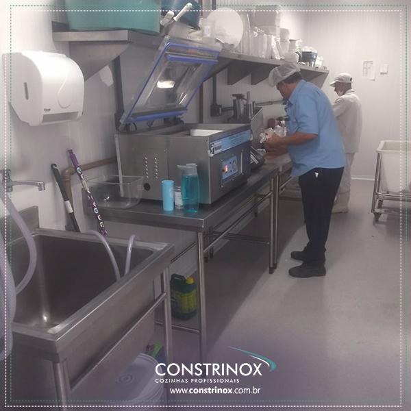 cozinha-profissional-constrinox-supermercado-superbom-3
