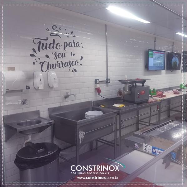 cozinha-profissional-constrinox-supermercado-superbom-4